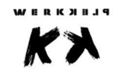 KV Werkplek Tiel