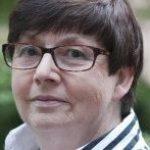 Profielfoto van Mieke van den Besselaar