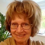 Profielfoto van Jos de Bruin