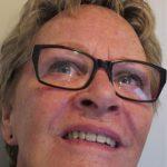 Profielfoto van Ance Dijk