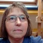 Profielfoto van Sylvia Janssen van Doorn