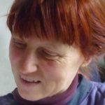 Profielfoto van Adé Peters