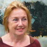 Profielfoto van Thea Peters