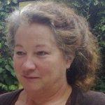 Profielfoto van Lieke Smits http://liekesmits.kunstinzicht.nl/