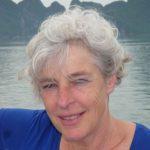 Profielfoto van Carla van Uum