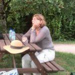 Profielfoto van Jeanette van Zanten