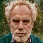 Profielfoto van Rob van Roon