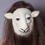 Profielfoto van Jantine Hos