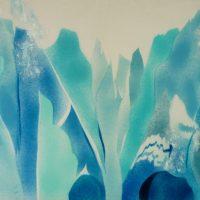 Perito Moreno 1- 60×80 P1050702