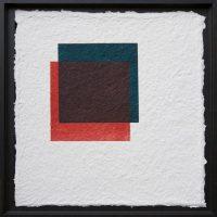 _MG_1888 groen-rood vierkant 1